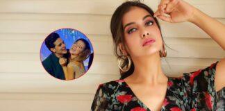 When Priyanka Sharma's Ex-Girlfriend Divya Agarwal Accused Him On Cheating Her With Benafsha Soonawalla, Read On