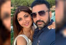 When Raj Kundra Sent Luxurious Gift To Woo Shilpa Shetty But Her Reply Was Simply Brutal!