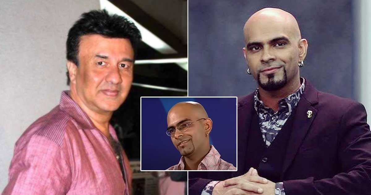 When Roadies Fame Raghu Ram Auditioned For Indian Idol