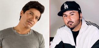 """When Shaan Failed To Recognise Yo Yo Honey Singh & Left Him Upset: """"Felt Like An Idiot,"""" Read On"""