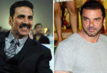 When Sohail Khan Openly Challenged Any Hollywood Actor To Do What Akshay Kumar Does