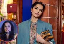 When Sonam Kapoor Called Shobha De A 'P*rn Writer' After She Took A Dig At Her Film & Called It 'I Hate Dumb Stories'