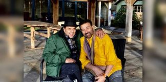 When Sunny Deol's Mistake Led Dharmendra To Suffer In Crores