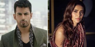 When Upen Patel Indirectly Blamed Ex-Girlfriend Karishma Tanna For Their Breakup & Accused Her Of Cheating!