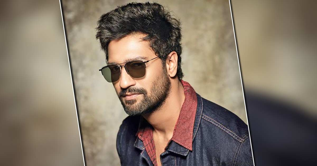 """When Vicky Kaushal Gave A Savage Reply To A Troll Who Said, """"He Doesn't Have Hero Face…"""" - Check Out"""