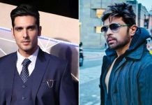 When Zayed Khan Irked Himesh Reshammiya With His Comment On Music Directors