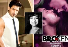 Why 'Broken But Beautiful 3' director Priyanka Ghose refrained from watching Sidharth Shukla's works