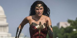 Wonder Woman Mantle To Be Taken Over By A Brazilian Character After Gal Gadot's Diana Prince?