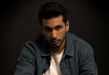 World Music Day: For Arjun Kanungo, it's a day to remember why he started all of it