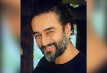 World Music Day: Shekhar Ravjiani talks of India's 'great undiscovered treasure of musical talent'