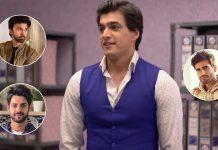 Yeh Rishta Kya Kehlata Hai: From Karan Tacker To Karan Wahi & Avinash Mukherjee – These Actors Were In The Run To Play Mohsin Khan's Kartik Goenka