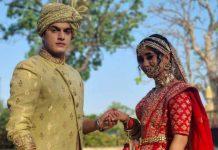 'Yeh Rishta Kya Kehlata Hai': Kartik asks Sirat to stay away from his life
