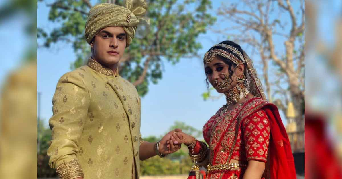 Kartik Asks Sirat To Stay Away From His Life