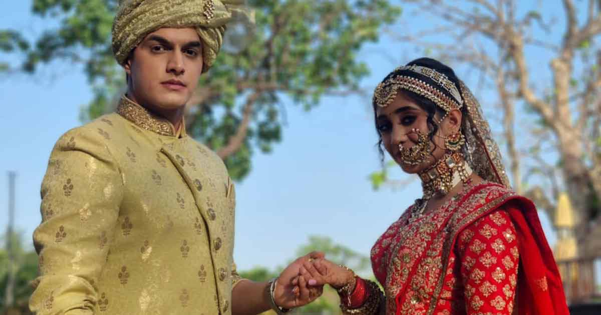 Sirat Is Worried About Kartik, Leave Early In The Morning To See Him