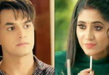 'Yeh Rishta Kya Kehlata Hai': Sirat takes the charge of finding the right girl for Kartik