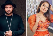 """Yo Yo Honey Singh Once Complimented Neha Kakkar By Saying, """"Your Voice Is Like S*x, Full Of Fun"""""""