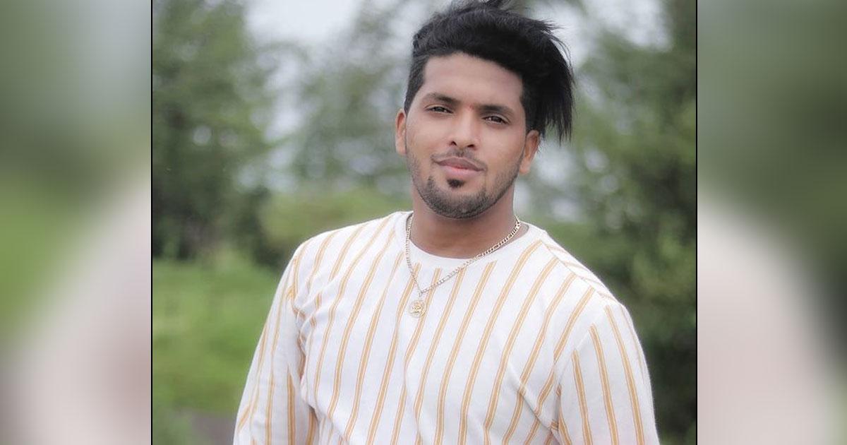 Youtuber Jitendra AKA Jeetu Jaan Arrested Over Wife's Death – Read On For Details