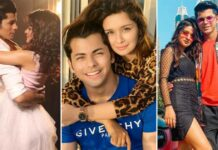 5 Dreamy Moments When Avneet Kaur & Siddharth Nigam Made Us Feel They're More Than 'Just Friends'!
