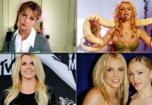 5 legendary Britney Spears moments that defined pop culture