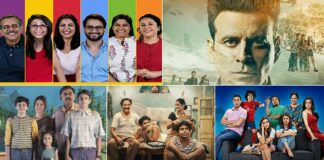 5 web series that showcase beautiful bond with parents over this Parent's Day