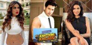 A Look At Khatron Ke Khiladi Winners