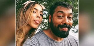 Aaliyah Kashyap Talks About The Responses She Received Post Discussing S*X, Pregnancy & Drugs With Her Dad, Anurag Kashyap