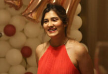 Aastha Gill opens up on her fear of insects