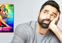 Abhay Deol-starrer Disney film 'Spin' releases in India on Aug 15