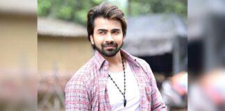 Abhinandan drops Jindal from his screen name