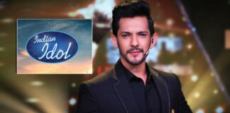 Aditya Narayan On Reports Of Indian Idol 12 Being Scripted