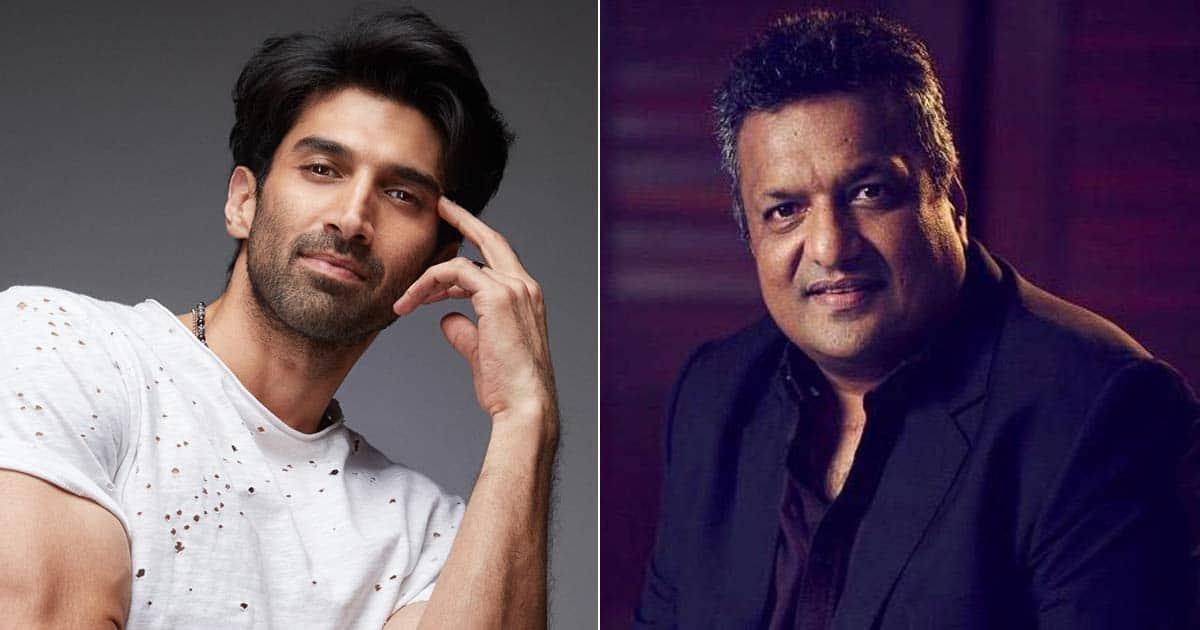 Aditya Roy Kapur Roped In For Sanjay Gupta's Shootout 3: Gang Wars of Bombay?
