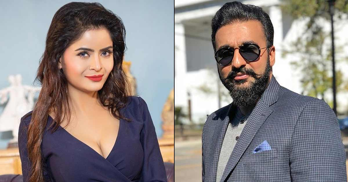 Adult Film Racket: 2 Women Victims Accuse Gehana Vasisth & Others Of Threatening & Shooting Obscene Videos That Were Then Sold To Raj Kundra