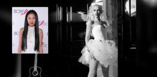 After Ariana Grande, Gwen Stefani Wears Vera Wang's Iconic Wedding Dress! Here's How This 72-Year-Old Designer Is Changing The Fashion Game - Check Out