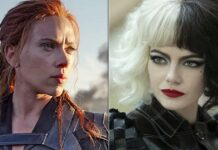 After Scarlett Johansson, 'Cruella' Emma Stone Is Reportedly Weighing Her Options To Sue Disney Over The Film's Hybrid Release