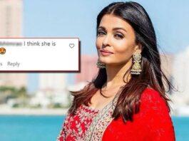 Aishwarya Rai Bachchan & Abhishek Bachchan Expecting Again?