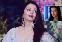 Aishwarya Rai Bachchan & The Tale Of 'Seducing 5 Men', Wearing Red Lipstick With Wet Hair To Look Sensual For An Ad With Aamir Khan