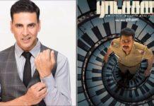 Akshay Kumar & Bell Bottom Director Ranjit Tewari To Collaborate Yet Again?