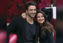 """Aly Goni Left Furious, Quits Twitter After Troll Abuses His Sister & Jasmin Bhasin: """"Hell With This…"""""""