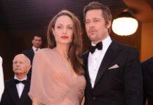 Angelina Jolie Still Has An Uphill Battle To Fight In Her Divorce & Custody Case With Brad Pitt