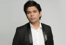Ankit Tiwari's song 'Ek mohabbat' is based on betrayal