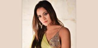 Aradhana Sharma Of Taarak Mehta Ka Ooltah Chashmah Reveals Body-shaming Experience