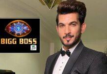 Arjun Bijlani Has Now Been Confirmed For Bigg Boss 15