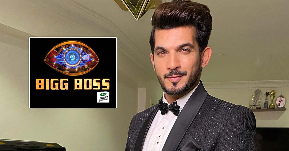 Arjun Bijlani was negotiating his quotas for a long time, did he finally sign the show?