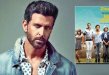 As Zindagi Na Milegi Dobara Turns 10, Hrithik Roshan Gets Candid About The Reactions He Got When He Signed It, The Film Opening His Mind & More