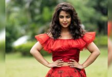 Avika Gor says she signed eight films on her birthday, calls it 'true privilege'