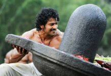 'Baahubali: The Beginning' turns 6: Cast celebrates milestone hit