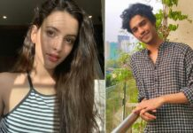 Babil Khan: Tripti Dimri is the next big star, mark my words