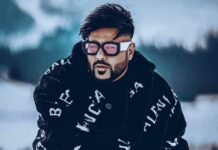 Badshah: I don't work for stardom