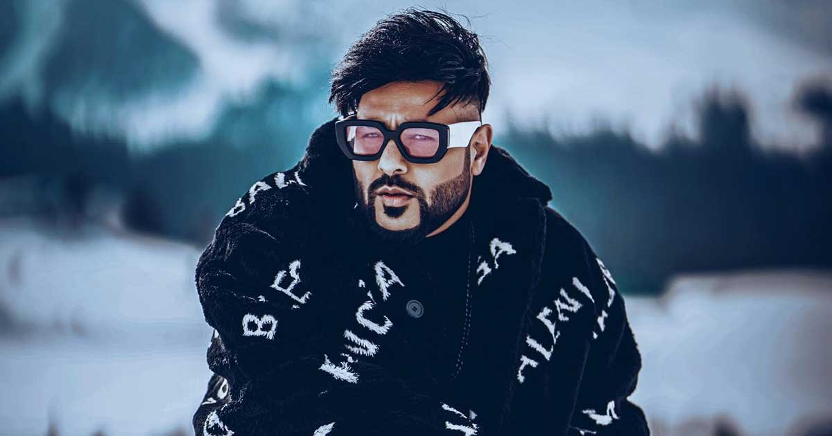 """Badshah: """"I Don't Work For The Stardom, I Work For The Music That Belongs In My Veins..."""" - Read On"""