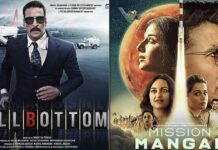 Bell Bottom's Postponement Will Be A Blessing In Disguise For Akshay Kumar?